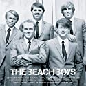 Beach Boys - Icon: The Beach Boys [CD Single]