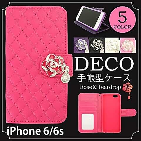 【人気のある】 iphone6 ケース ディズニー ネイル,iphone plus iphone6 ケース 違い クレジットカード支払い 促銷中