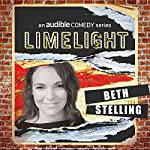 Identity with Beth Stelling | David Gborie,Tommy Johnagin,Collin Moulton,Beth Stelling
