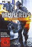 Battlefield 4 - Dragon's Teeth [Download-Code, kein Datenträger enthalten]