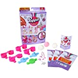 Poppit Season 1 Refill Pack - Mini Bunnies (Color: Multi-colored)