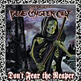The Vigil - Blue Oyster Cult