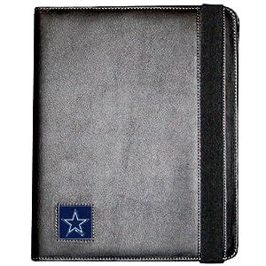 NFL Dallas Cowboys iPad 2 Case by SISKIYOU