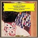 Mahler:Symphony No.5