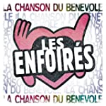La chanson du b�n�vole (Version radio)
