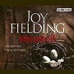 Herzstoß | Joy Fielding