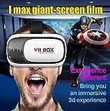 Google-Cardboard-3d-Vr-Virtual-Reality-DIY-3D-Glasses-for-Smartphone