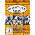 Klamottenkiste - Sammlerbox (5 DVDs)
