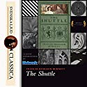 The Shuttle Audiobook by Frances Hodgson Burnett Narrated by Tabi That