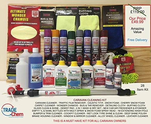 il-kit-pulizia-completo-per-caravan-28-pezzi-esterno-e-interno