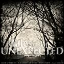 Tales of the Unexpected - Volume 2 Audiobook by O. Henry, Edith Wharton, M. R. James Narrated by Bart Wolffe