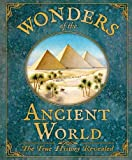 Rod Green Wonders of the Ancient Worlds (True History Revealed)