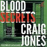 Blood Secrets: Valancourt 20th Century Classics | Craig Jones
