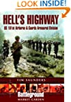 Hell's Highway (Battleground Europe)