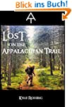Lost on the Appalachian Trail (Englis...