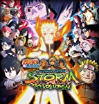NARUTO SHIPPUDEN: Ultimate Ninja STORM REVOLUTION (Day 1)