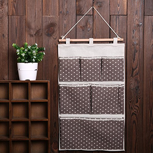 highdas-rayures-bleues-vintage-gadgets-titulaire-wall-hanging-sac-draps-coton-fabric-6-poches-porte-
