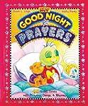 My Good Night� Prayers
