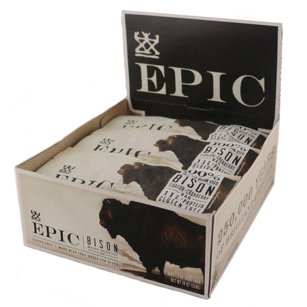 Buy Epic Now!