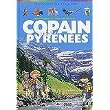 """Copain des Pyr�n�esvon """"Bernard Kayser"""""""