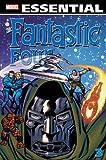 Essential Fantastic Four - Volume 3