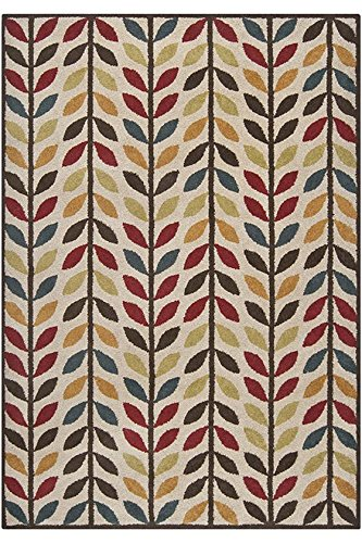 Adair Area Rug, 5'3