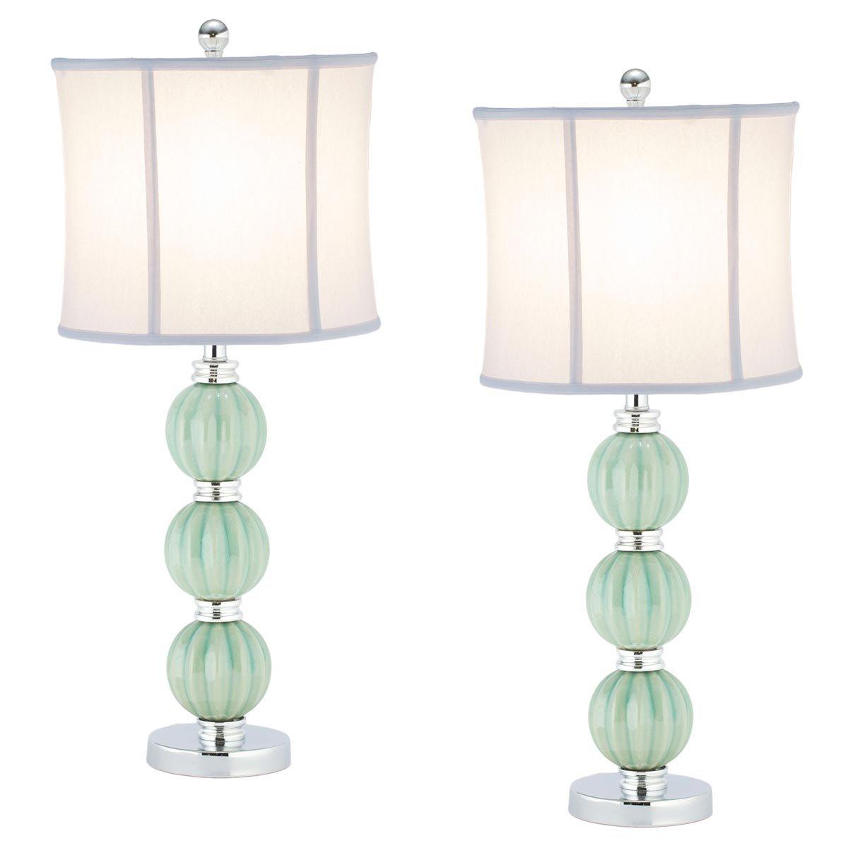 Designer Bedside Lamps