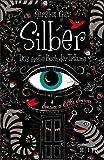eBooks - Silber - Das erste Buch der Tr�ume: Roman
