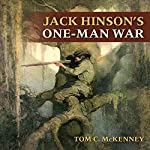 Jack Hinson's One-Man War | Tom C. McKenney