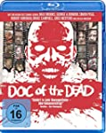 Doc of the Dead [Alemania] [Blu-ray]