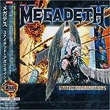 United Abominations (Bonus Track)
