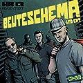Beuteschema (Limited Edition inkl. DVD+Autogrammkarte/ exklusiv bei Amazon.de)
