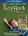 Boyhood - Boyhood (2 Discos) [Blu-Ray]<br>$544.00