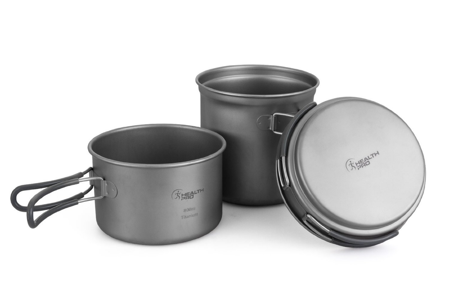 Find The Best Backpacking Cookware Of 2019 Here Just