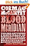 Blood Meridian (English Edition)