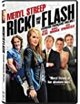Ricki and The Flash - DVD (Bilingual)