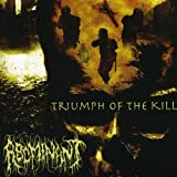 Triumph of the Kill by Abominant