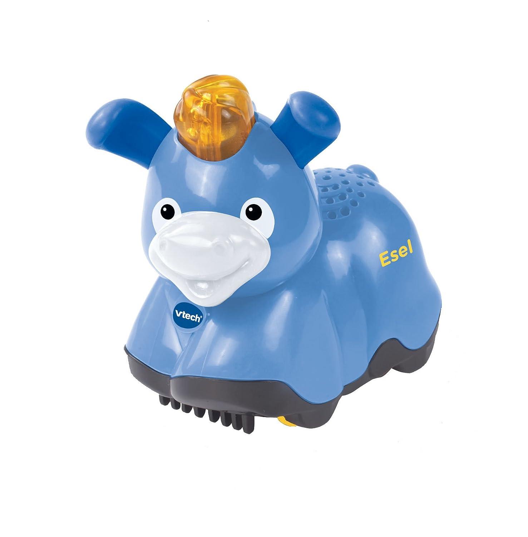 VTech 80-165104 – Tip Tap Baby Tiere – Esel kaufen