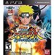 Naruto Shippuden: Ultimate Ninja, Storm Generations
