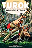 Turok, Son of Stone Archives Volume 7 HC (Dark Horse Archives)