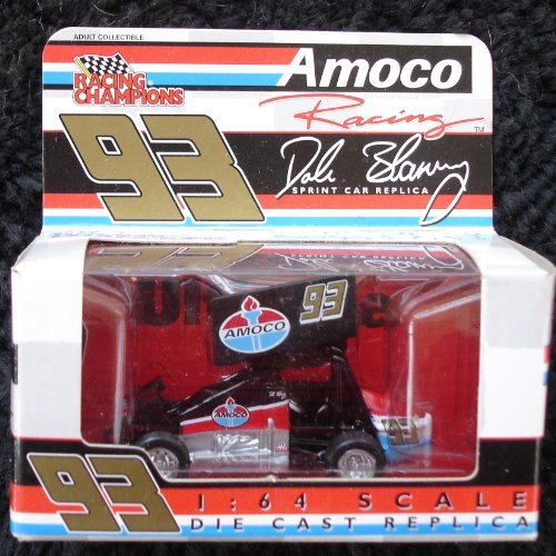 2000-racing-champions-164-dave-blaney-93-amoco-by-racing-champions