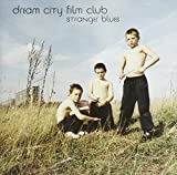 Stranger Blues Dream City Film Club