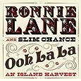 Ooh la la: An Island Harvest  (Limited Edition)