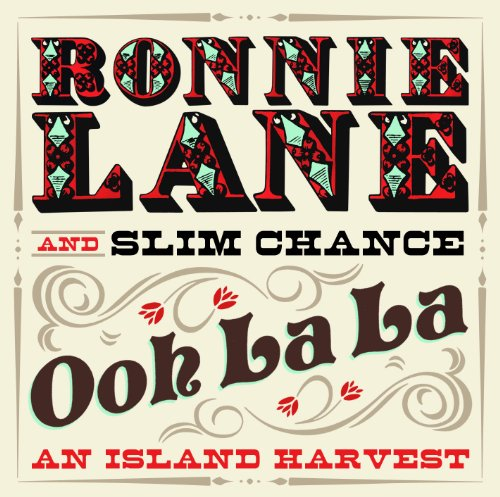 Ronnie Lane and Slim Chance-Ooh La La An Island Harvest-2CD-2014-SO Download