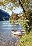 Autogenes Training Oberstufe / Autoge...