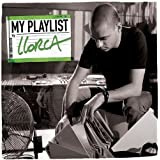 My Playlist By Llorca