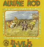 4 Vejs by Alrune Rod (2007-05-22)