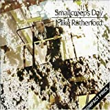 Smallcreep's Day by Mike Rutherford (2004-02-23)