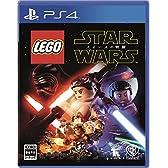 LEGO (R) スター・ウォーズ/フォースの覚醒 - PS4