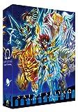 聖闘士星矢Ω Ω覚醒(オメガカクセイ)編 DVD-BOX[DVD]